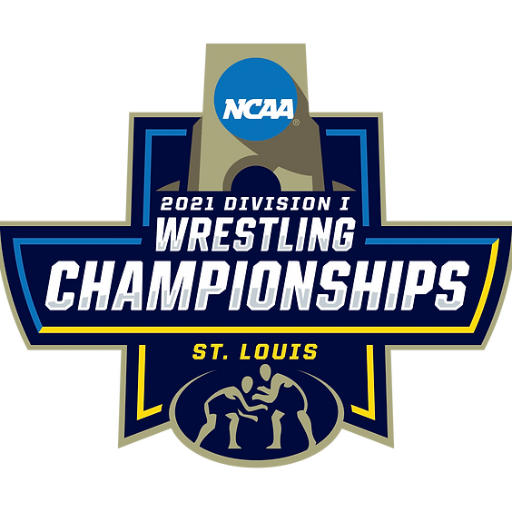 Watch the NCAA Finals at C2X