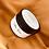 Thumbnail: Citron Rosé Soothing Bath Soak