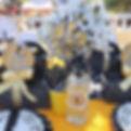 FULL BEE2.jpg