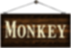 tita_fmacacada_monkey sign.png
