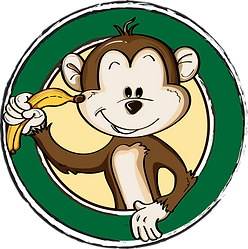 MONKEY TRICKS LOGO transparent.png