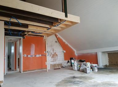 Stephanie Stéphanie Kasel Architecte d'interieur nyon geneve suisse interior design studioStephanie Stéphanie Kasel Architecte d'interieur nyon geneve suisse interior design studio