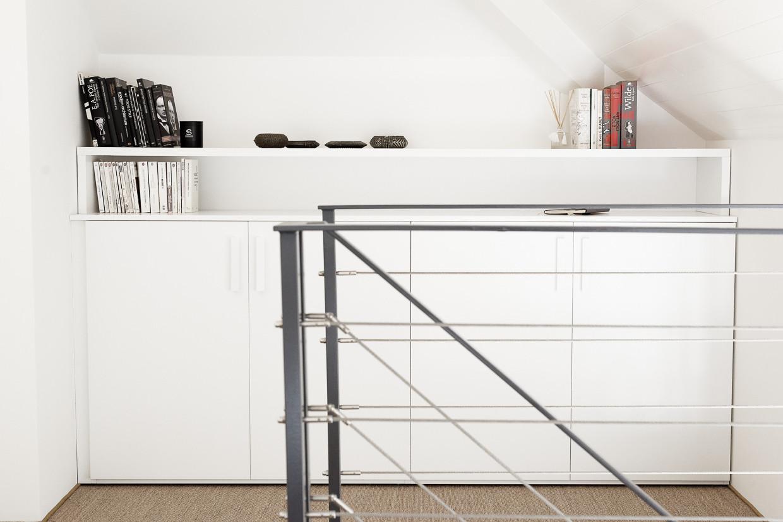 Stephanie Stéphanie Kasel Architecte d'interieur nyon geneve suisse interior design studio