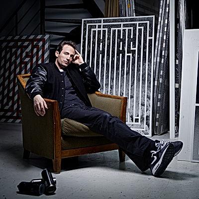 Portrait_Cyrille_Choupas.jpg