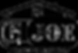 GIJOElogofinal-01-Logo3.png