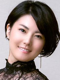 Natsumi Ikenaga .jpg