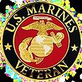 us-marine-logo.png