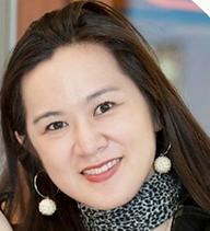 Leefei Chen-Jenkins .png
