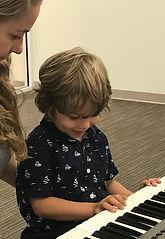 Yamha Junior Music Course.jpg