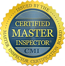 Certified-Master-inspector-Logo.png
