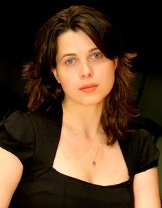 Marina Radiushina.jpg