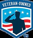 Veteran-Owned-InterNACHI-logo-removebg-p