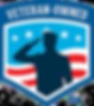 Veteran-Owned-InterNACHI-logo.png