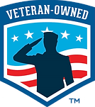 Veteran-Owned-InterNACHI-logo.png