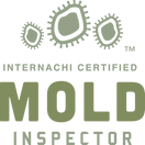 mold inspector logo.png