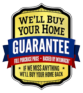 Buy Back Guarantee Logo.png