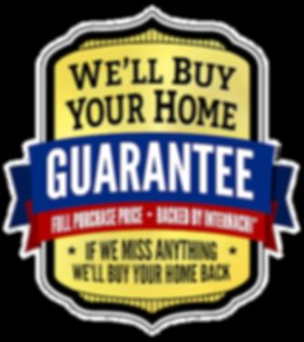 Buy Back Guarantee Logo.png
