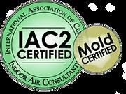 iac2-mold-small.png