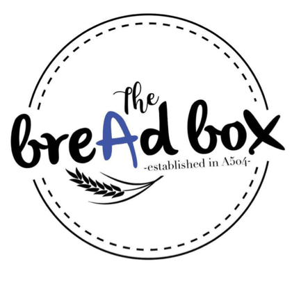 Services in KR: The Bread Box