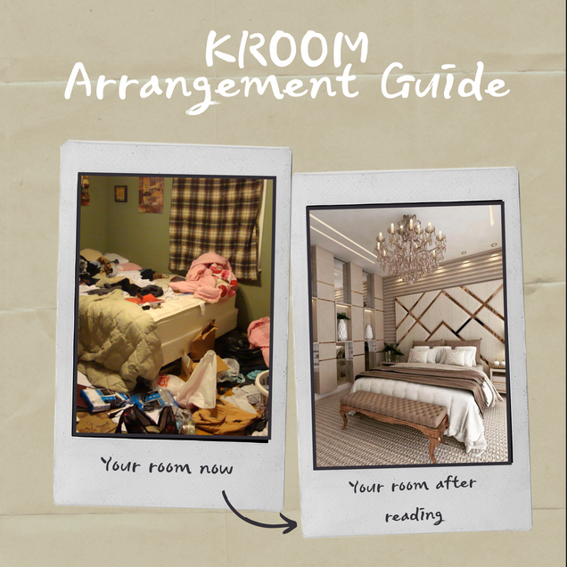 The Complete Room Arrangement Guide 2.0