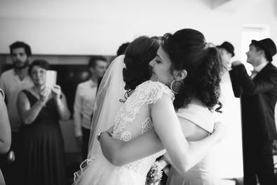 Cristina si Florin-409.jpg