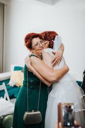 Cristina si Florin-406.jpg