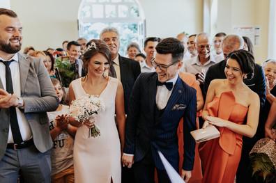 [Web] Mihaela si Bogdan-9.jpg