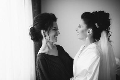 Roxana & Claudiu-350.jpg