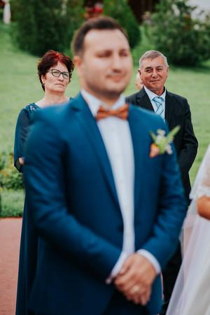 [Web] Rodica si Ionut-51.jpg