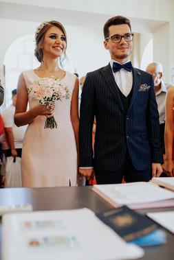 [Web] Mihaela si Bogdan-7.jpg