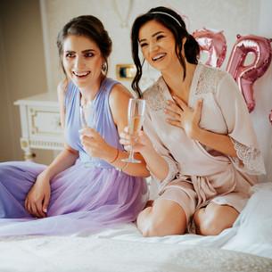 [Web] Claudia si Catalin-18.jpg