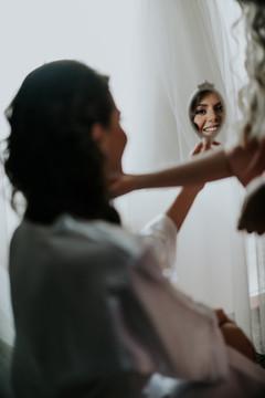 [Web] Alina si Mihai-13.jpg