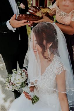 Cristina si Florin-471.jpg