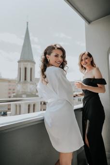 [Web] Alina si Mihai-20.jpg