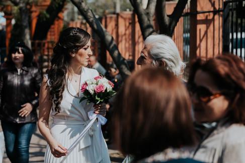 [Cununie] Diana si Bogdan-26.jpg