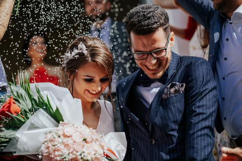 [Web] Mihaela si Bogdan-13.jpg