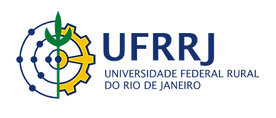 logomarca-ufrrj-cor01_orig.png
