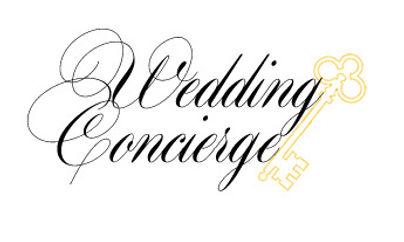 LOGO WEDDING ].jpeg