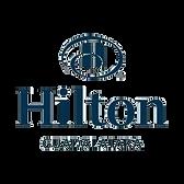 hilton-guadalajara_orig.png