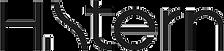 h-stern-logo_orig.png