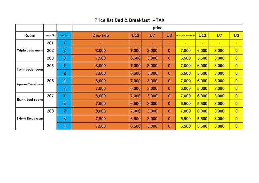 English price list.jpg