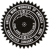 Mine Workers.png