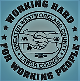 labor Council.png