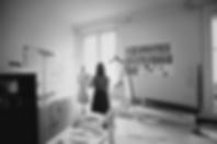 atelier anonyme