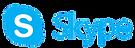 skype-new-logo-png-transparent-png.png