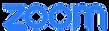 zoom-logo-7.png