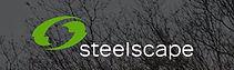 Steelscape.jpg