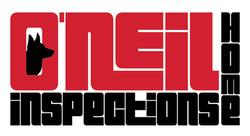 O'Neil_Inspections_Lg_2c-01  (2)[6520]