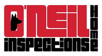 O'Neil_Inspections_Lg_2c-01  (2)[6520].j