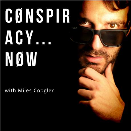 ConspiracyNOW